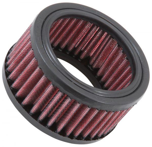 Austin/MG/Morris/Riley Circular Paper Air Filter